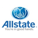 Allstate Rewards Safe Drivers Through Upgraded Telematics App