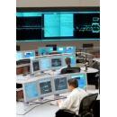 Siemens automates New York subway line