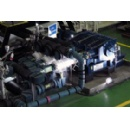 MHI Receives Order from Hitachi Zosen for High-pressure Gas Supply System for Marine Engines