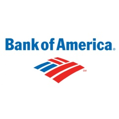 Bank of America to Sell U K Consumer Credit Card Business