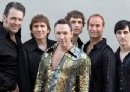 Super Diamond: The Neil Diamond Tribute and Evolution - The Ultimate Tribute To Journey To Perform at the 2014 San Mateo County Fair
