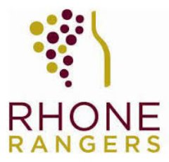 American Rhone Wines from the Rhone Rangers are heading to Washington DC for a tasting at the Long View Gallery June 5th, 2014.