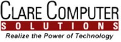 Clare Computer Solutions (CCS) has provided IT Consulting & Network Computer Support to Bay Area companies since 1990.