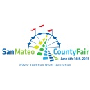 San Mateo County Fair Announces 2015 Entertainment Lineup  Single Fair Admission Ticket Includes a Concert for FREE While a Season Pass Includes all 8 Concerts for Free