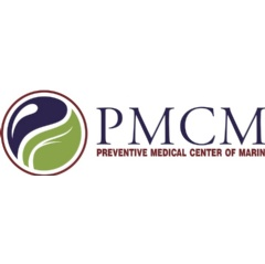 Preventive Medical Center of Marin (PMCM), a pioneering medical center, serving patients in Marin for more than 30 years, has relocated to a spacious new office in San Rafael.