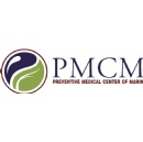 Preventive Medical Center of Marin (PMCM), a pioneering medical center, serving patients in Marin for more than 30 years, has relocated to a spacious new office in San Rafael
