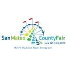 Fair Food is a Big Part of San Mateo County Fair�s Summer Fun & Memories