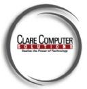 Why Your Company May Need a Virtual CIO