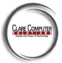 Clare Computer Solutions Hosts FREE Webinar: Disaster Recovery and Business Continuity Tactics and Technologies October 22nd