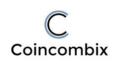 Coincombix