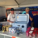 Divers Direct Launches New Emocean Club SCUBA Diving Courses at the 55th Annual Fort Lauderdale Boat Show.