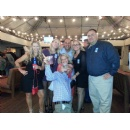Divers Direct Celebrates their 30 Year Anniversary in Las Vegas, Nevada