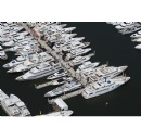 Divers Direct to participate in the 30th Annual Palm Beach International Boat Show