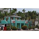 5 Star PADI Scuba Center, Pirate Island Divers of Key Largo, acquired by Divers Direct