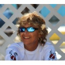 Divers Direct confirms Sally Siebert as head Course Director at Ocean Divers, a PADI Career Development Center in Key Largo, Florida