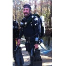 Divers Direct Welcomes Jim Wyatt as Instructor Trainer of Technical and Cave Diver Scuba Training at Ocean Divers, a PADI Career Development Center