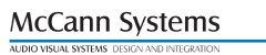 www.McCannSystems.com
