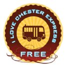 Spotlight on Chester, Tucked Away in Morris County, New Jersey