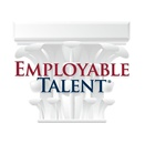 The Fundamentals of Remaining Employable