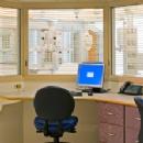 Unicel Wins FacilityCare Magazine�s Top Products Award for Nebraska Hospital Project