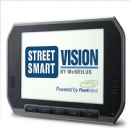 FleetMind and Street Smart Vision by McNeilus Partner to Provide the Waste Industry a Complete Smart Truck Solution