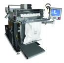 Automated Packaging Systems Introduces Extra-Wide, Feature Loaded Breakthrough in Mail Order Fulfillment Bag Packaging
