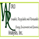�WREA Time(TM) � Brings New Meaning to Real Time Device, Appliance, Equipment and Energy Management