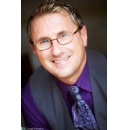 Spiritual Medium Roland Comtois to speak on �The Eternity of Love - Messages of Hope and Healing�