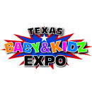Texas Baby & Kidz Expo Returns to Dallas For Year #2