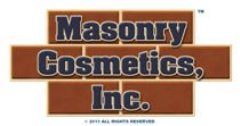 Award-Winniing Masonry Staining Technology