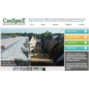 Roof Consultants Launch Website for Getting Best ROI in Building Envelopes