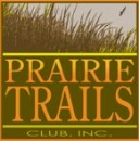 New Website Highlights North Central Indiana Segment of American Discovery Trail