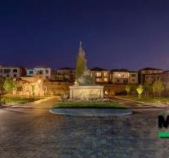 The award-winning Montecito community in Lone Tree, Colorado