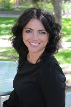 Jenn Watson is the newest addition to the Lita Dirks & Co. staff of experienced interior designers and project managers.
