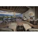 Denver Area Luxury Home Builder, Celebrity Custom Homes, Earns Coveted HAP Award from the HBA of Metro Denver