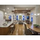 Leading Interior Design Company, Lita Dirks & Co. and EG Home Team Up and Create Award Winning Homes