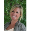 Leading US Interior Design Company, Lita Dirks & Co., Hires Designer/ Project Manager, Emily Bernhard