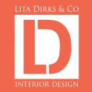 To Celebrate Its 20th Year, Interior Design and Model Merchandising Company, Lita Dirks & Co., Introduces Fresh Branding and New Website