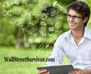 WallStreetSurvivor.com Launches Financial Education Courses