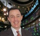 Stock-Trak�s Virtual Trading Applications Reach 5,000,000 Lifetime Users