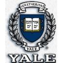 Yale Undergraduate picks Wall Street Survivor as Investment Education Platform