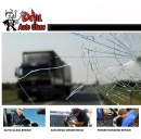 The Devil Announces NEW Web Site for San Diego Auto Glass Replacement