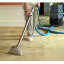 Green Steam Temecula Carpet Cleaning Announces New Deep Cleaning Technology