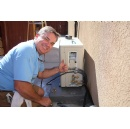 New Website for Best Murrieta Air Conditioning Repair Team