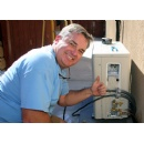 New Website for Best Prescott Air Conditioning Repair Team