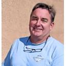 Prescott Heating Repair Team Opens New Branch Office