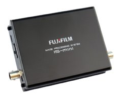 FUJIFILM IS-mini digital color adjustment and monitor calibration device