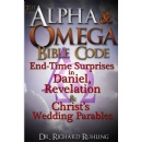 New Bible Code Book, Obamacare & July 4