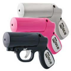 The Nation�s Leading Wholesale Pepper Spray Distributors