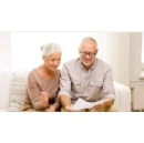 BullionVault Provides Baby Boomers A Way To Deal With Rising Loan Balance